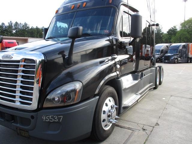 2014 Freightliner Cascadia for sale-59266640