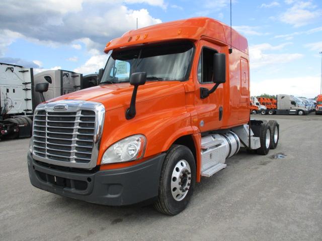 2013 Freightliner Cascadia for sale-59220434