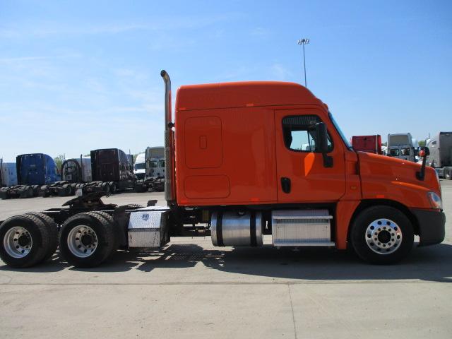 2014 Freightliner Cascadia for sale-59220041