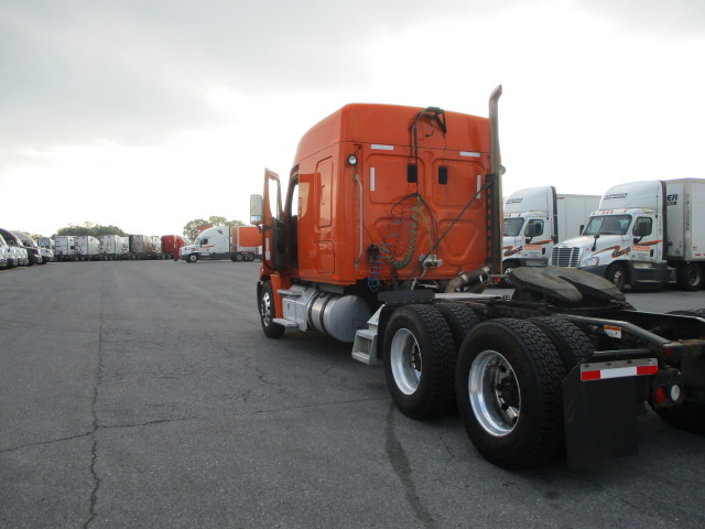 2014 Freightliner Cascadia for sale-59220045