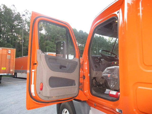 2014 Freightliner Cascadia for sale-59227130