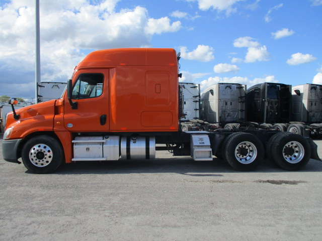 2014 Freightliner Cascadia for sale-59264167