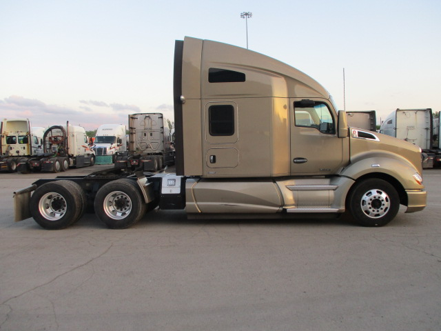2014 Kenworth T680 for sale-59233192