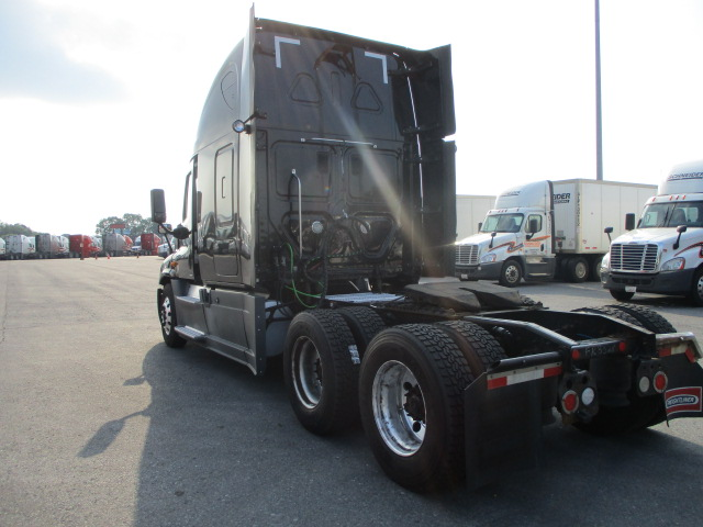 2014 Freightliner Cascadia for sale-59275083
