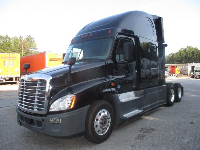 2015 Freightliner Cascadia for sale-59233195