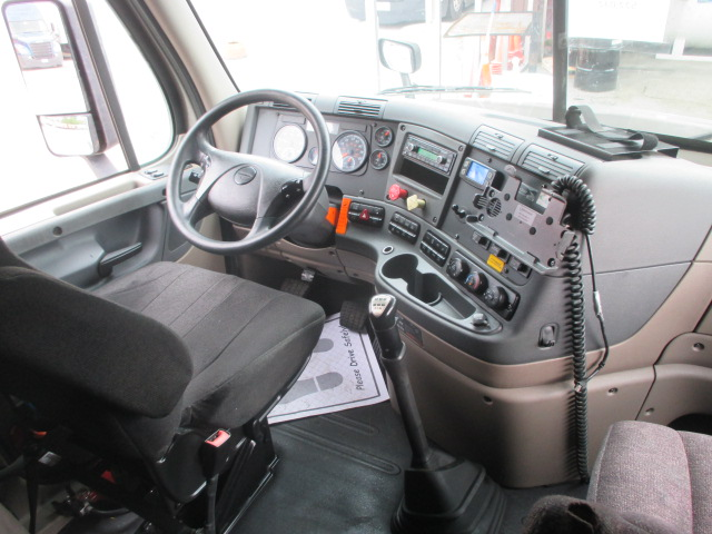 2015 Freightliner Cascadia for sale-59275075