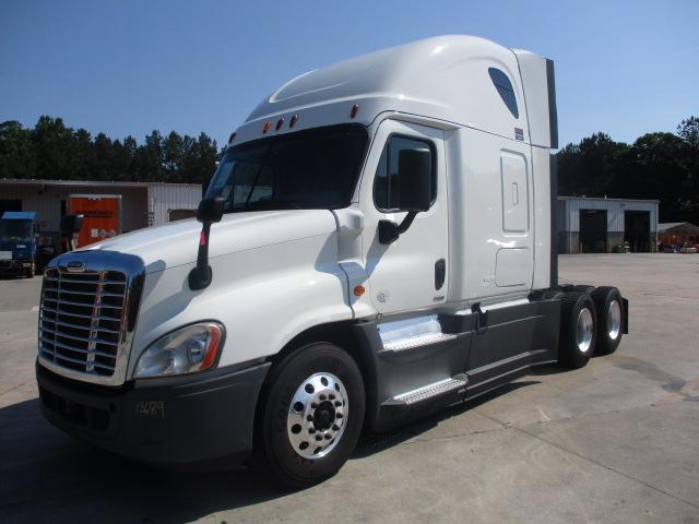 2015 Freightliner Cascadia for sale-59220055
