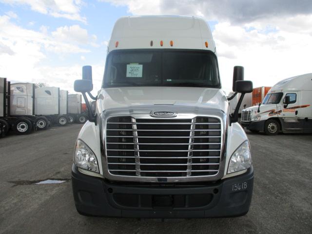 2015 Freightliner Cascadia for sale-59275079