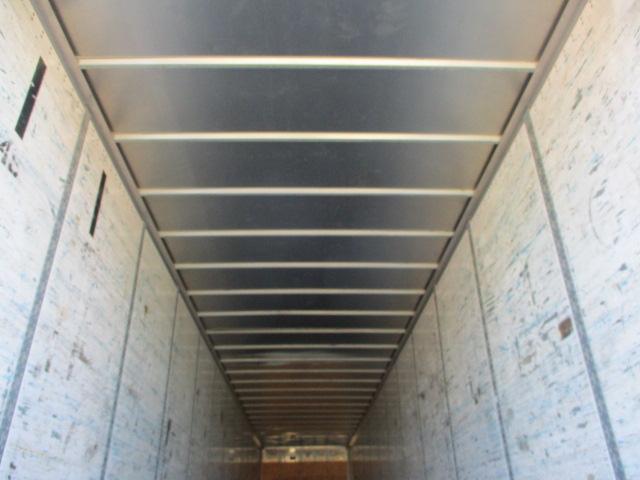 2009 Wabash Van for sale-59220210