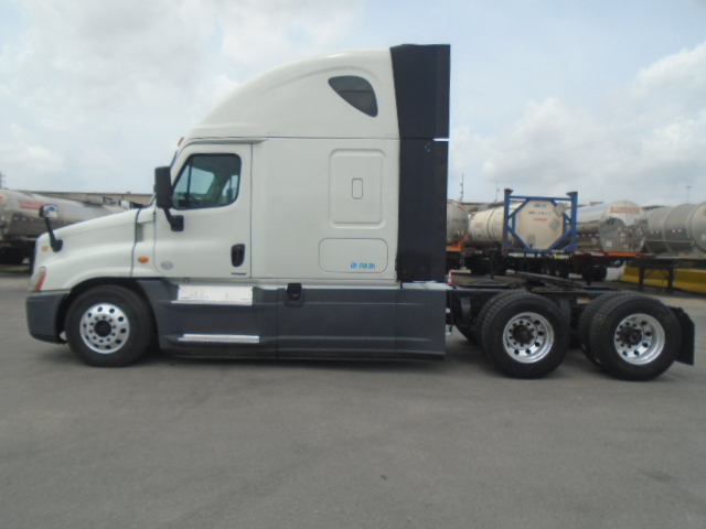 2015 Freightliner Cascadia for sale-59275091