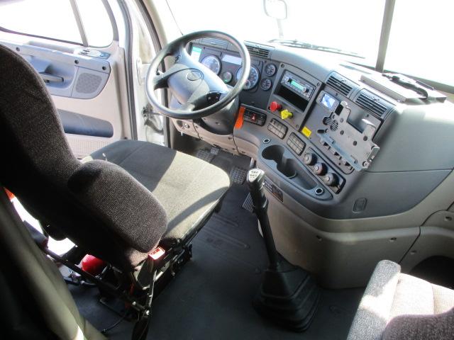 2015 Freightliner Cascadia for sale-59220176