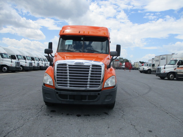2013 Freightliner Cascadia for sale-59264183