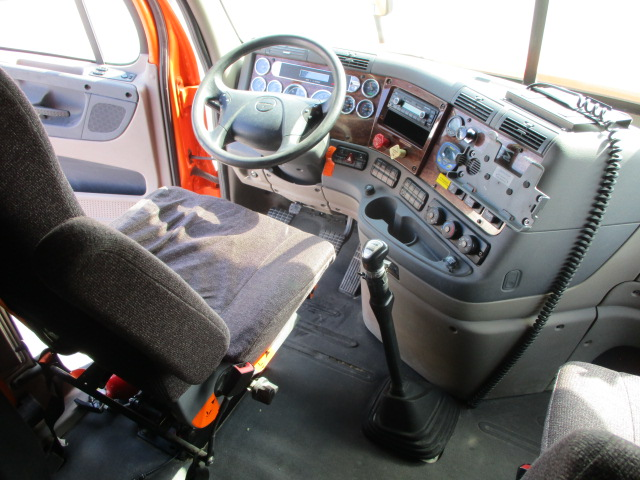 2013 Freightliner Cascadia for sale-59264184