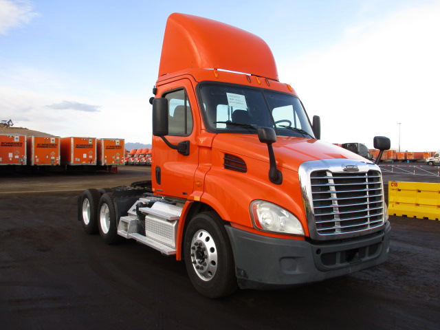 2012 Freightliner Cascadia for sale-59268736