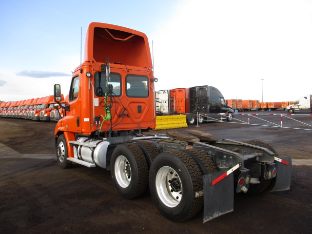 2012 Freightliner Cascadia for sale-59266764