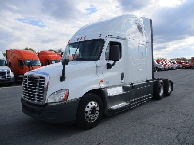 2015 Freightliner Cascadia for sale-59289850