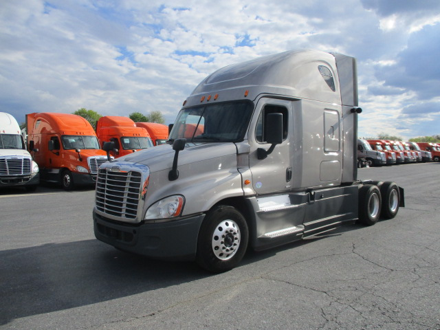 2015 Freightliner Cascadia for sale-59233796