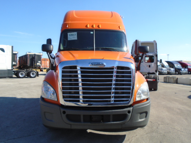 2014 Freightliner Cascadia for sale-59264015
