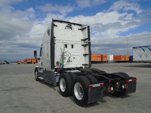 2014 Freightliner Cascadia for sale-59233055