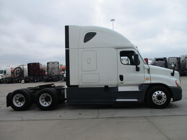 2015 Freightliner Cascadia for sale-59274939