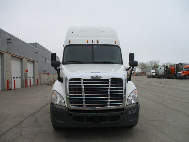 2015 Freightliner Cascadia for sale-59253551