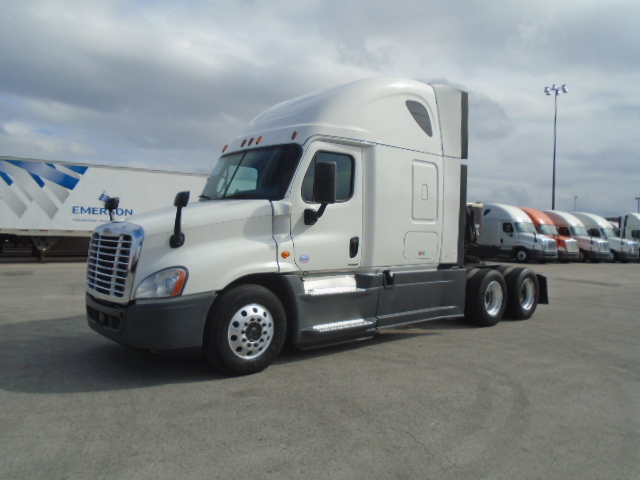 2015 Freightliner Cascadia for sale-59274943