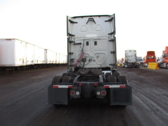 2015 Freightliner Cascadia for sale-59274949