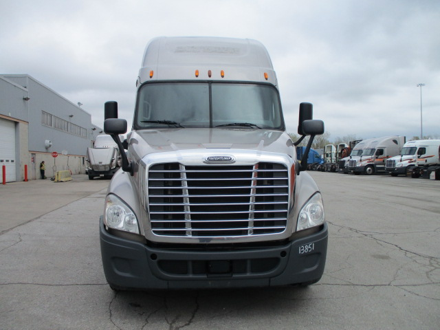 2015 Freightliner Cascadia for sale-59274952