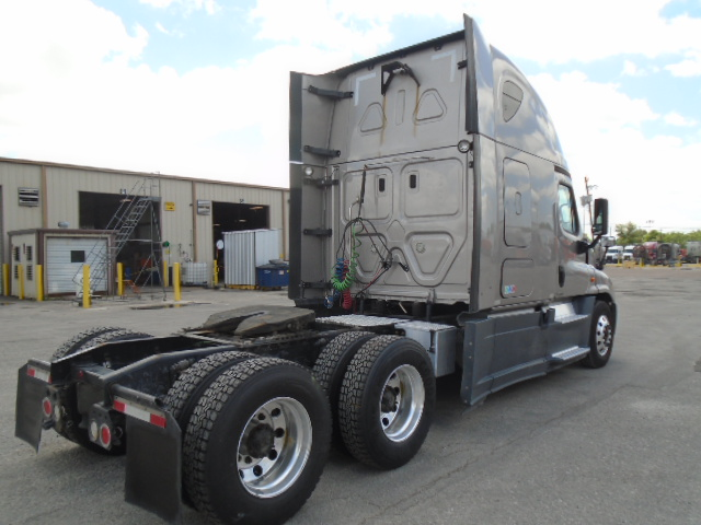 2015 Freightliner Cascadia for sale-59274954