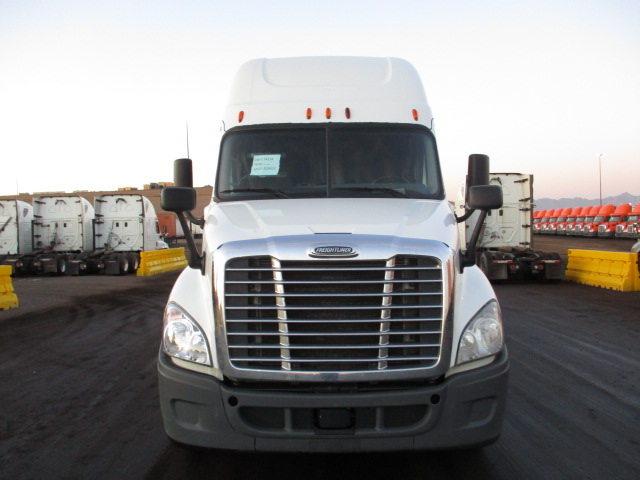 2015 Freightliner Cascadia for sale-59274959