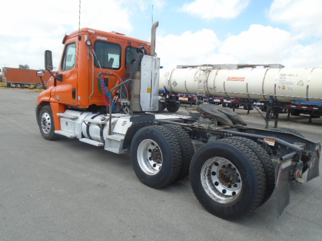 2012 Freightliner Cascadia for sale-59266766
