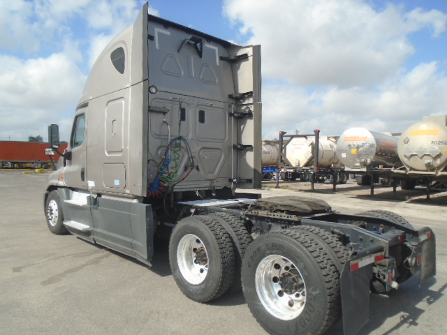 2015 Freightliner Cascadia for sale-59275101