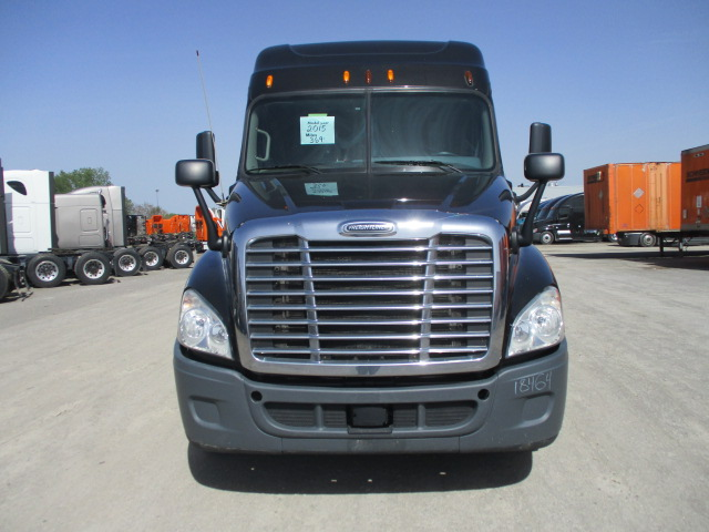 2015 Freightliner Cascadia for sale-59275104