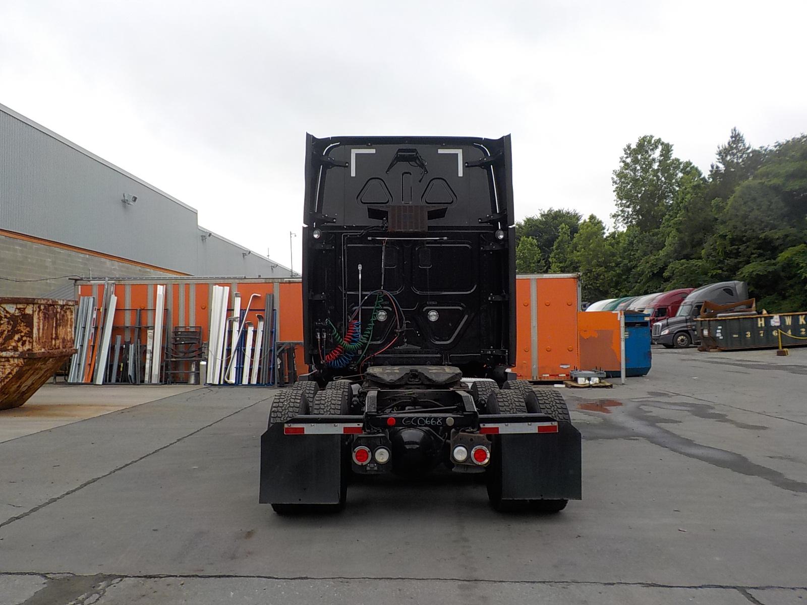 2015 Freightliner Cascadia for sale-59226592