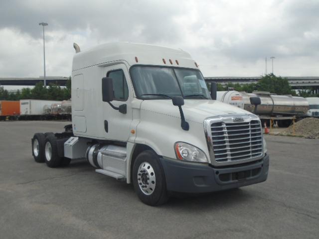 2015 Freightliner Cascadia for sale-59226596