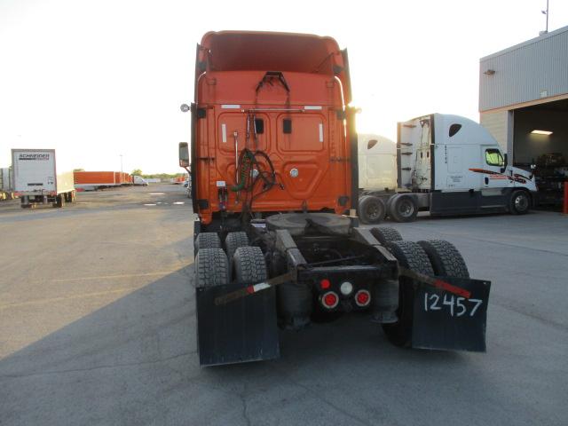 2014 Freightliner Cascadia for sale-59226601