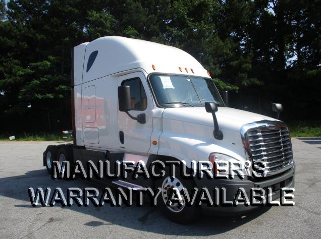 2015 Freightliner Cascadia for sale-59275114