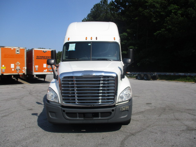 2015 Freightliner Cascadia for sale-59226605