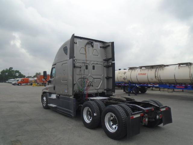 2015 Freightliner Cascadia for sale-59275117