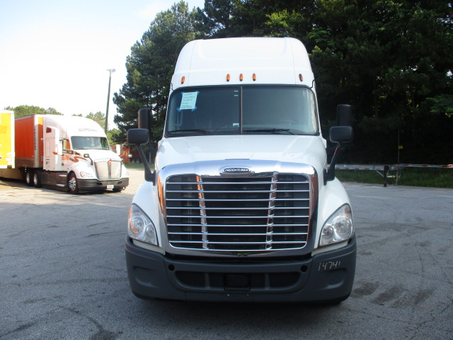 2015 Freightliner Cascadia for sale-59275119