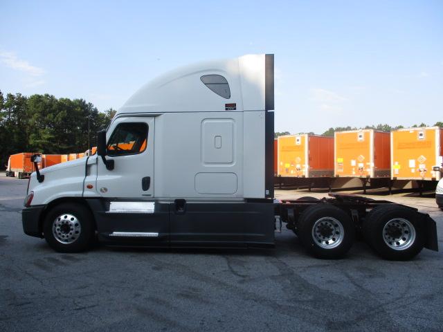 2015 Freightliner Cascadia for sale-59226610