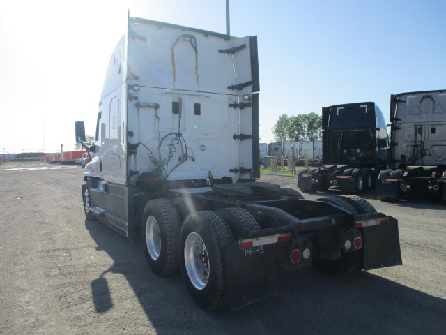 2015 Freightliner Cascadia for sale-59275120