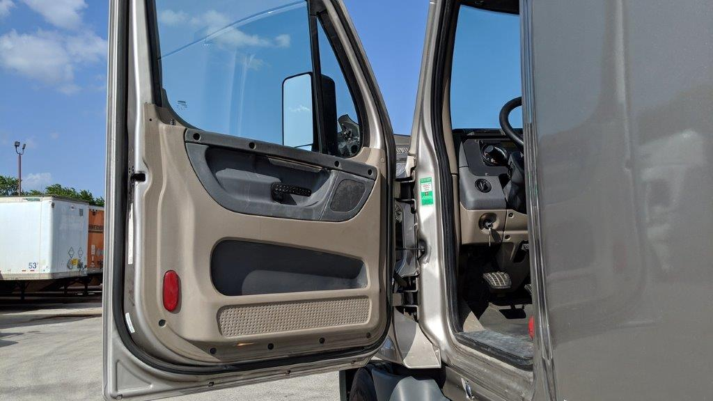 2015 Freightliner Cascadia for sale-59226822
