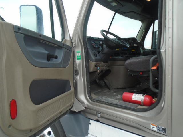 2015 Freightliner Cascadia for sale-59226613
