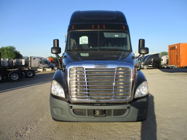 2016 Freightliner Cascadia for sale-59226614