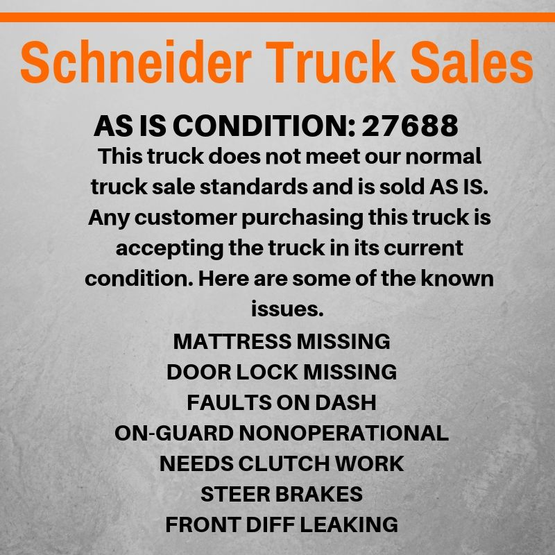 2013 Freightliner Cascadia for sale-59256029