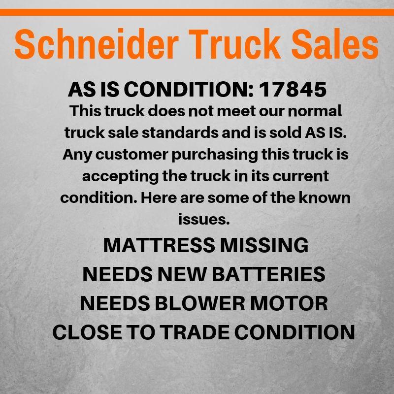 2015 Freightliner Cascadia for sale-59274580