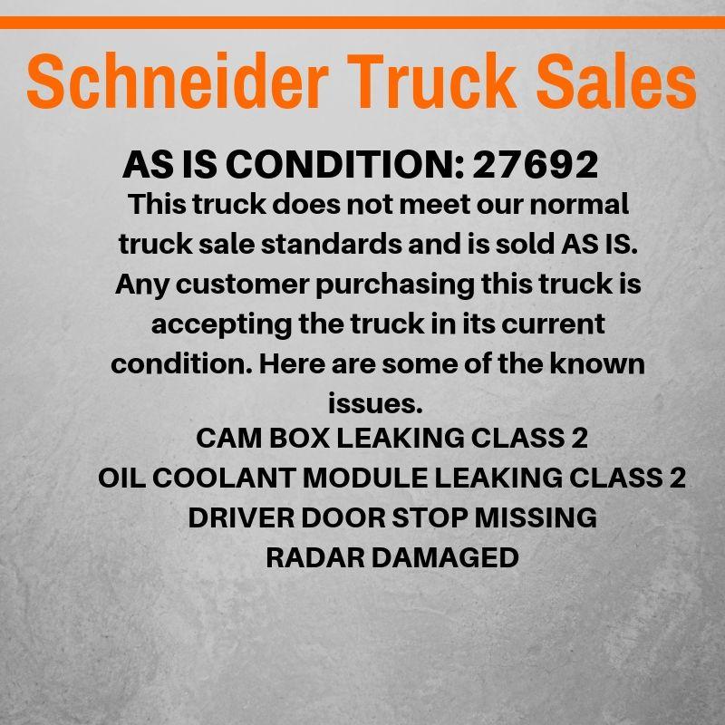 2013 Freightliner Cascadia for sale-59256047