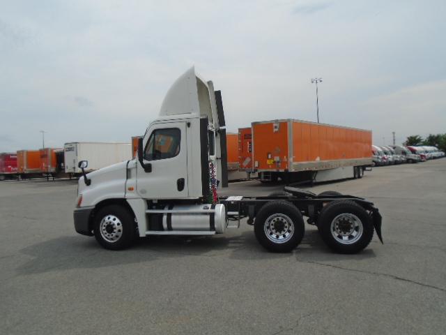 2014 Freightliner Cascadia for sale-59256677