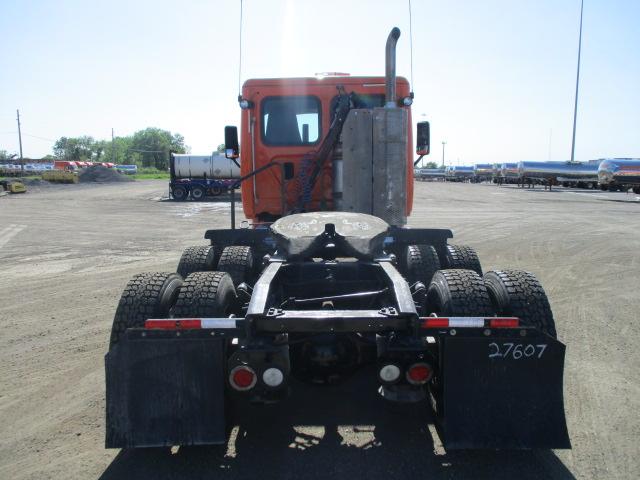 2012 Freightliner Cascadia for sale-59226696